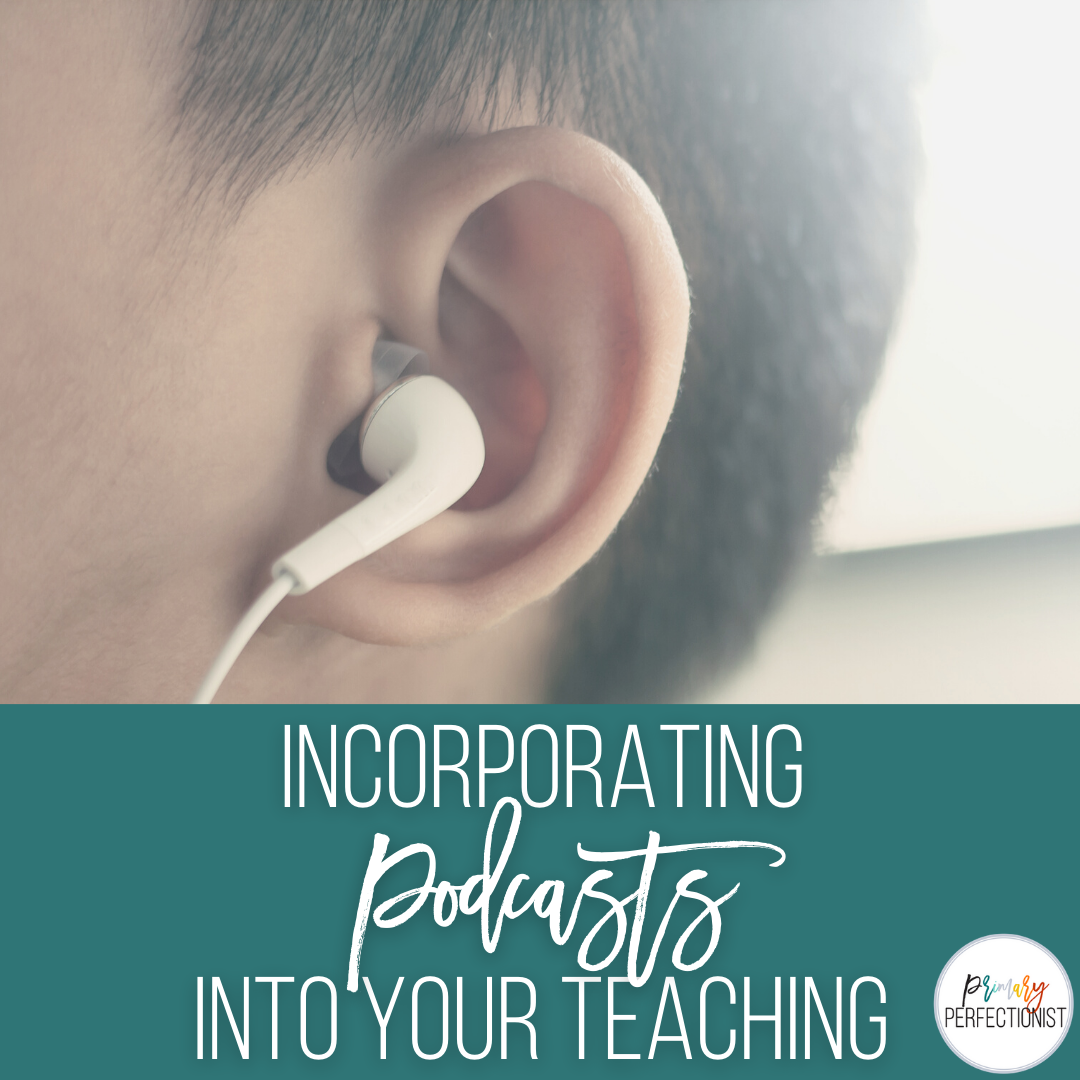 using-podcasts-in-the-classroom