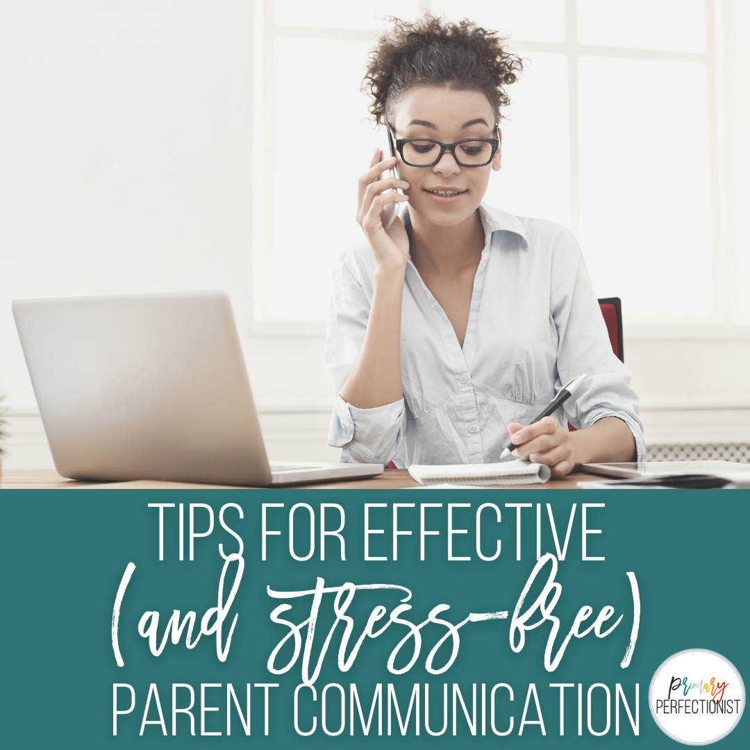 parent-teacher-communication-tips