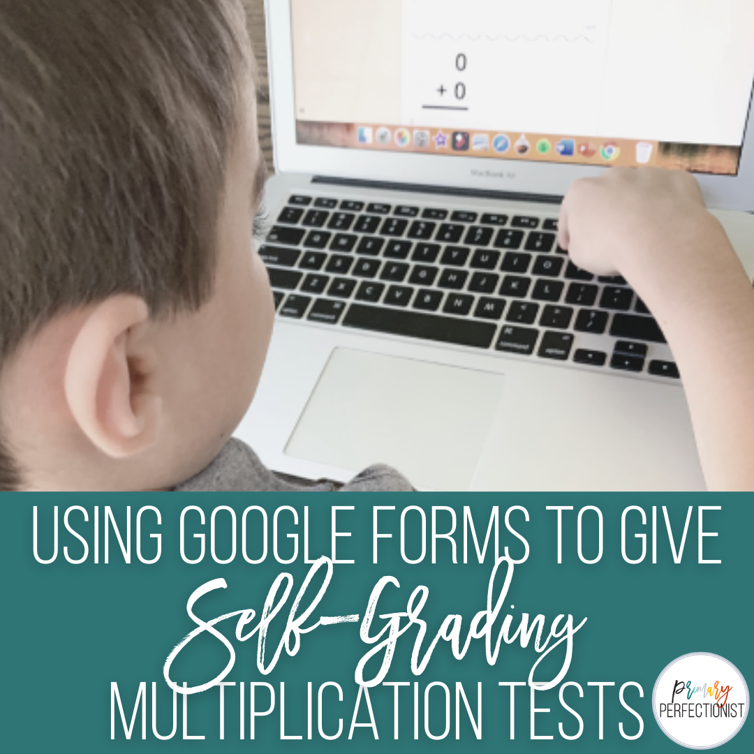 using-google-classroom-for-self-grading-tests