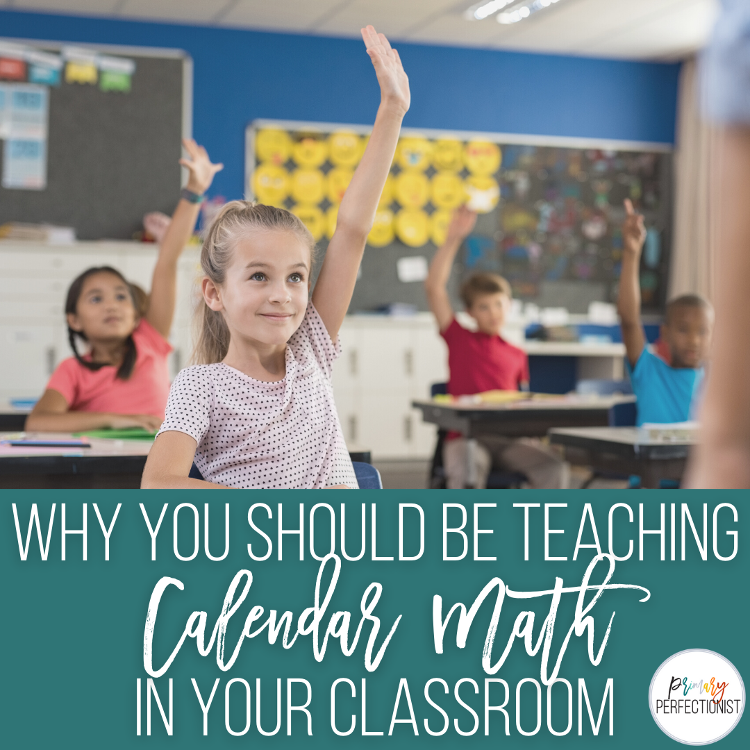 teaching-calendar-math-in-the-elementary-classroom
