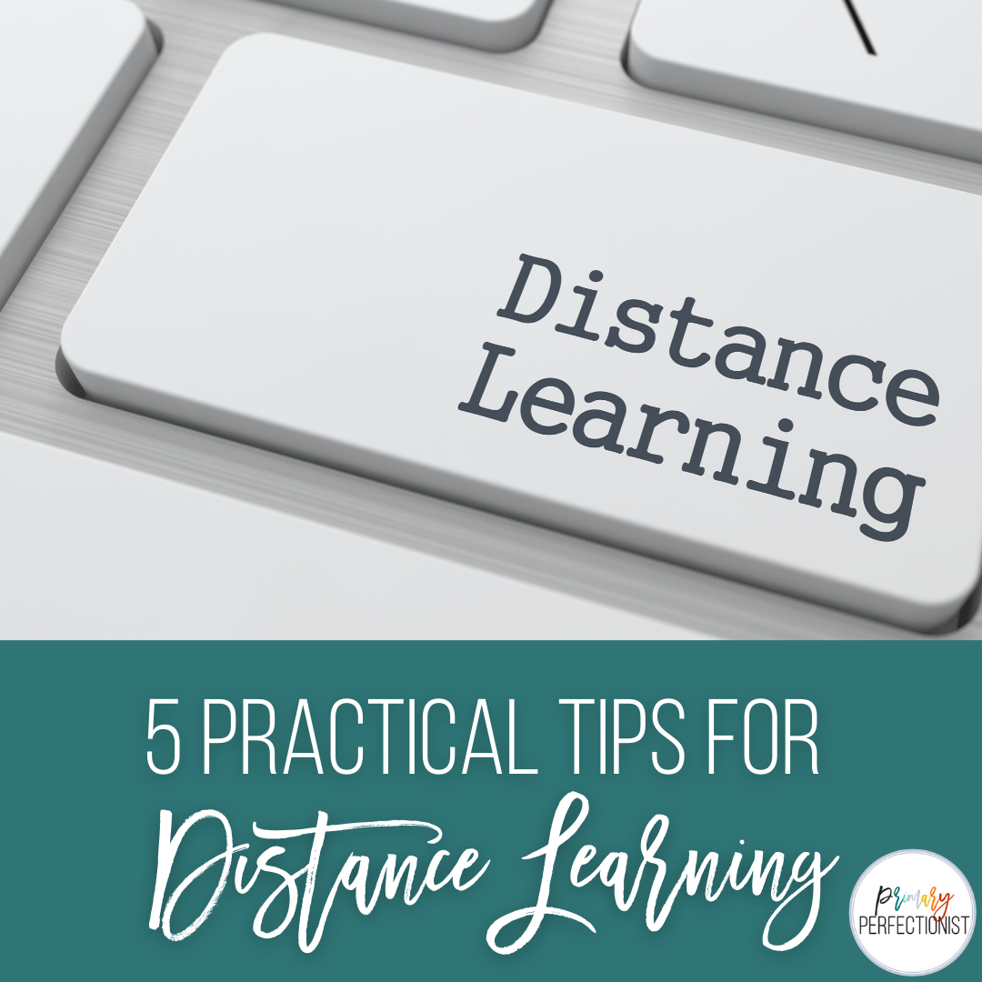 tips-for-distance-learning