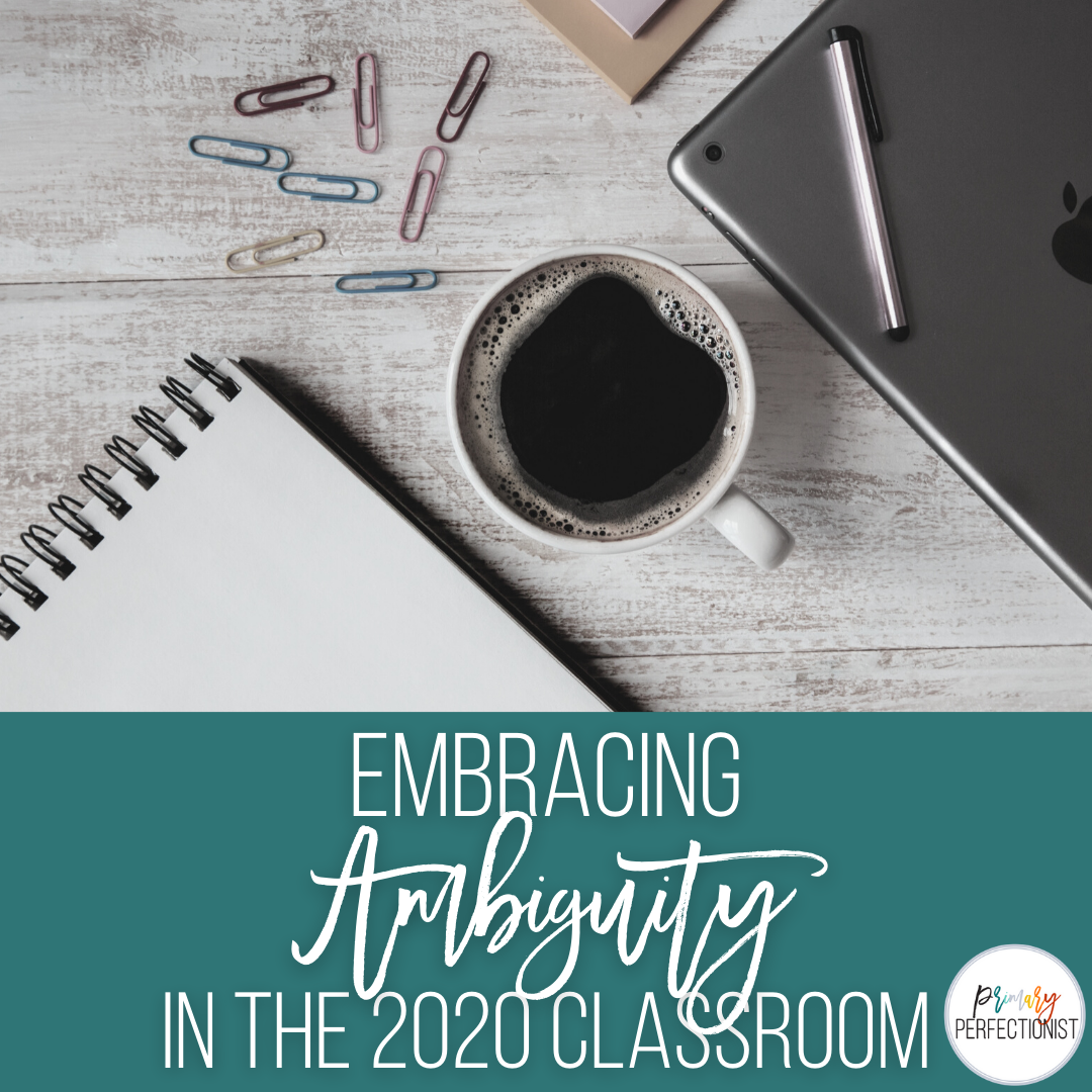 teaching-in-2020-classroom